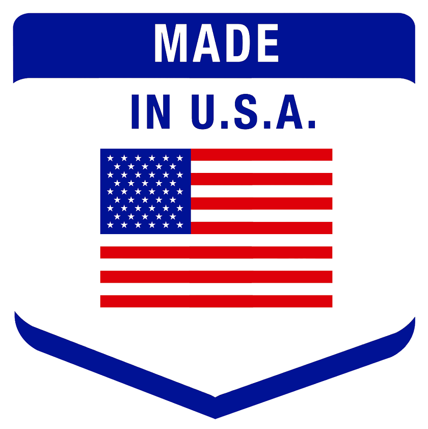 6dbaa2f06724 It is a statement a lot of flame resistant clothing companies can t claim.  We are proud that we make 80% of our products in the USA.