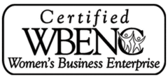 wbenc owned business
