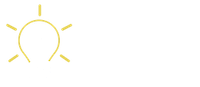 ELECTRICAL TECHNOLOGY STORE