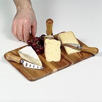 Planche à fromage