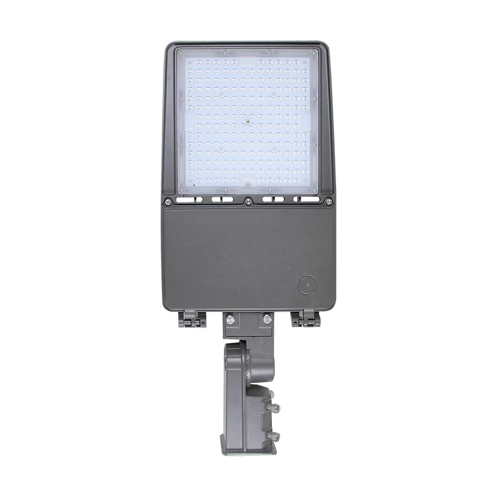 150 Watt LED Street / Yard light