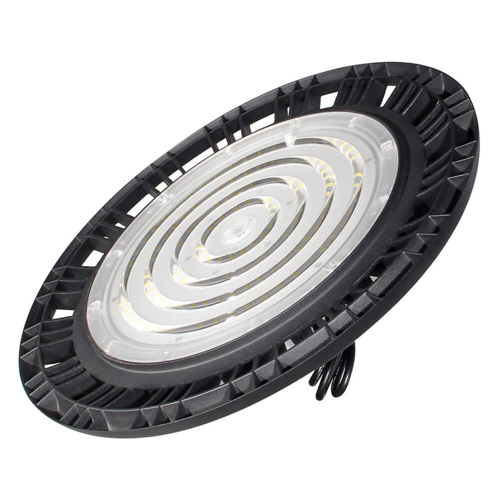 150W LED High Bay Light Fixture
