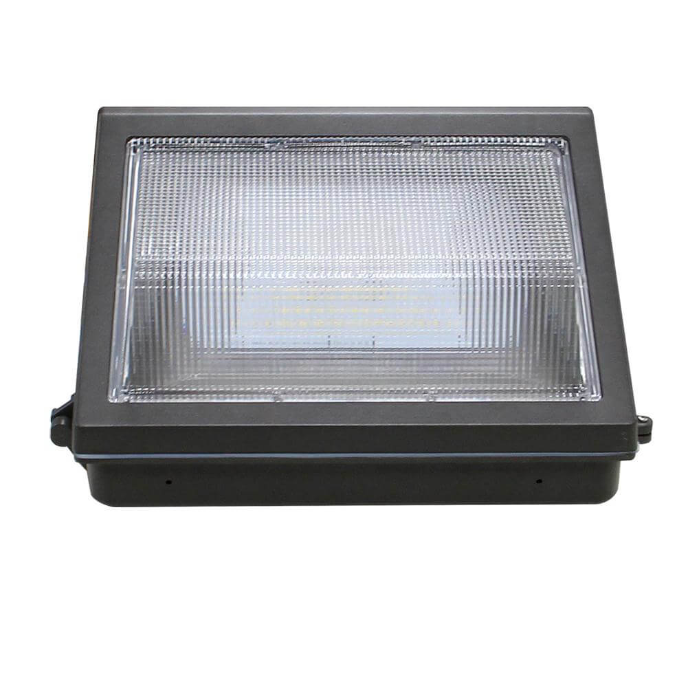 150W LED Wall Pack