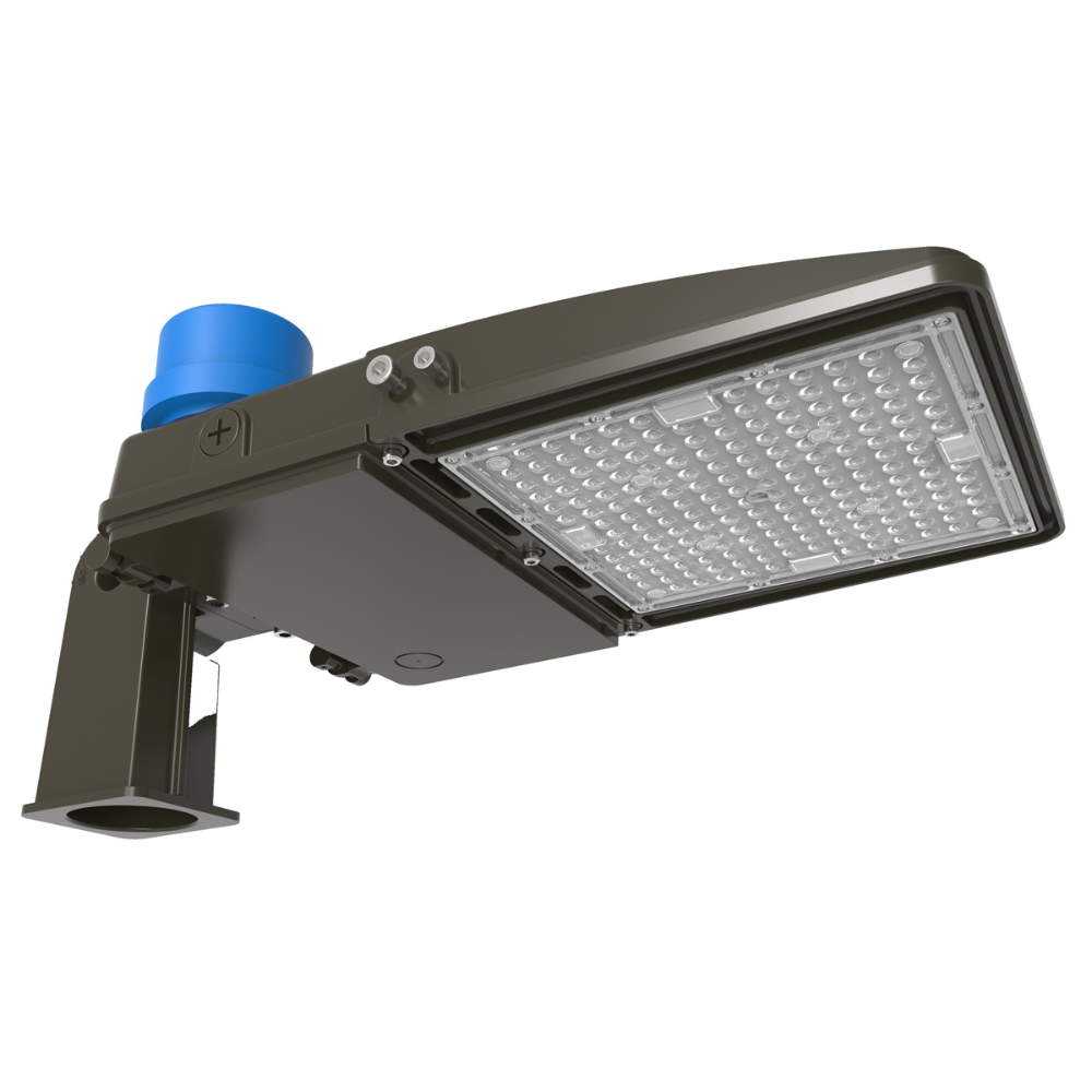 200 Watt LED Yard Light