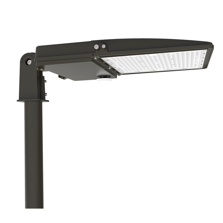 300w LED Yard Light