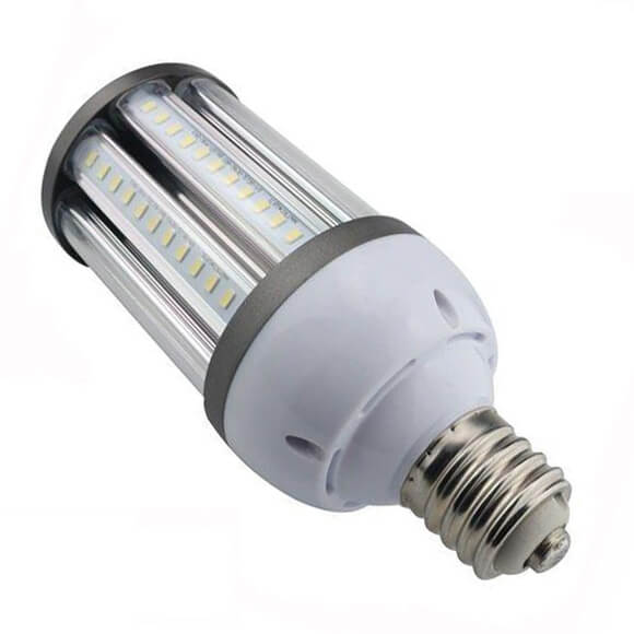 36 Watt LED Corn Bulb
