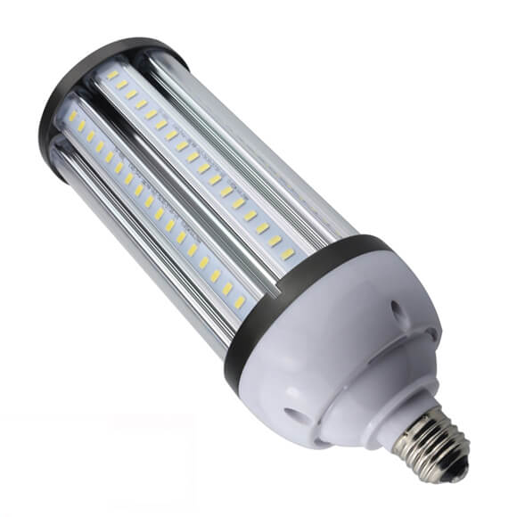 54 Watt LED Corn Bulb