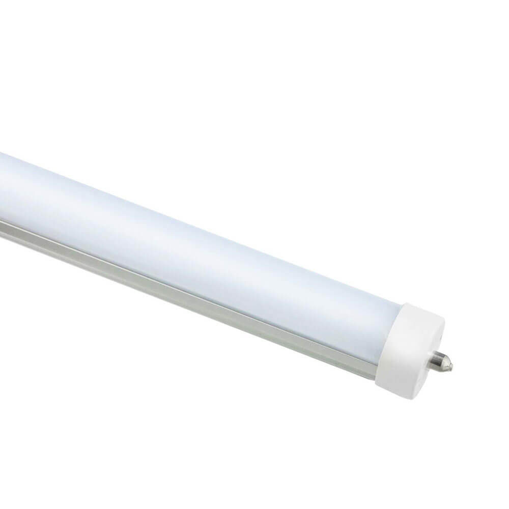 8 Foot LED T8/T12 Replacement Tube - Ballast Bypass