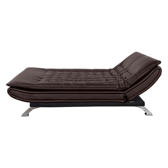 N-Shield Futon