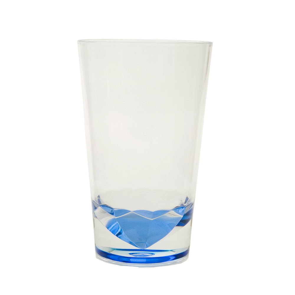 Blue Diamond Tumbler Large