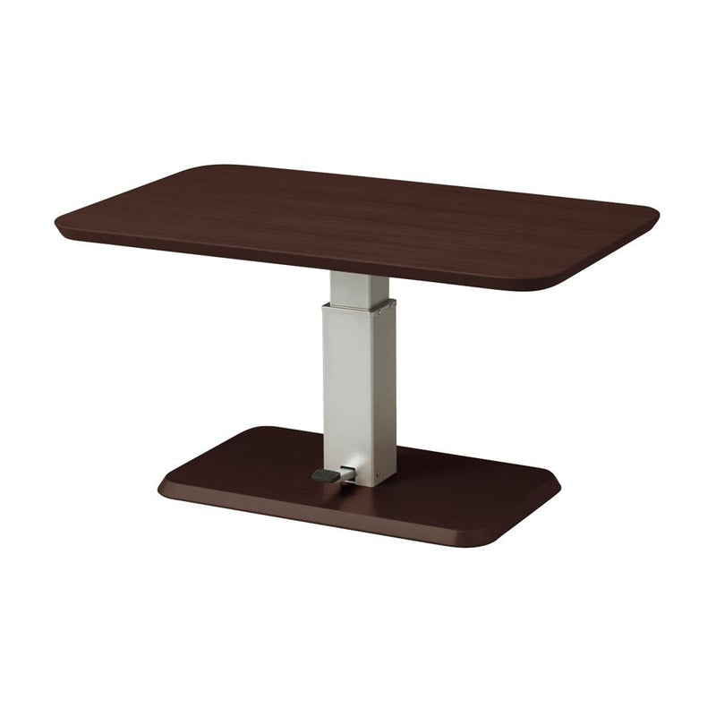 TABLE COLLABO 120DT US DBR