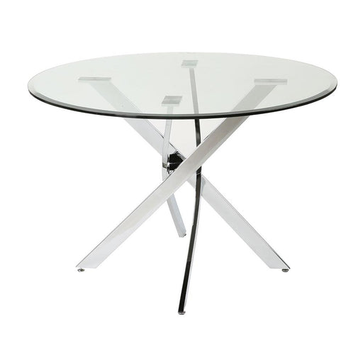 Putnam Dining Table