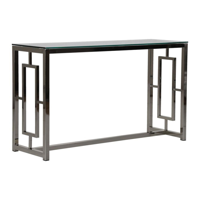 ENCOUNTER 703739 SOFA TABLE