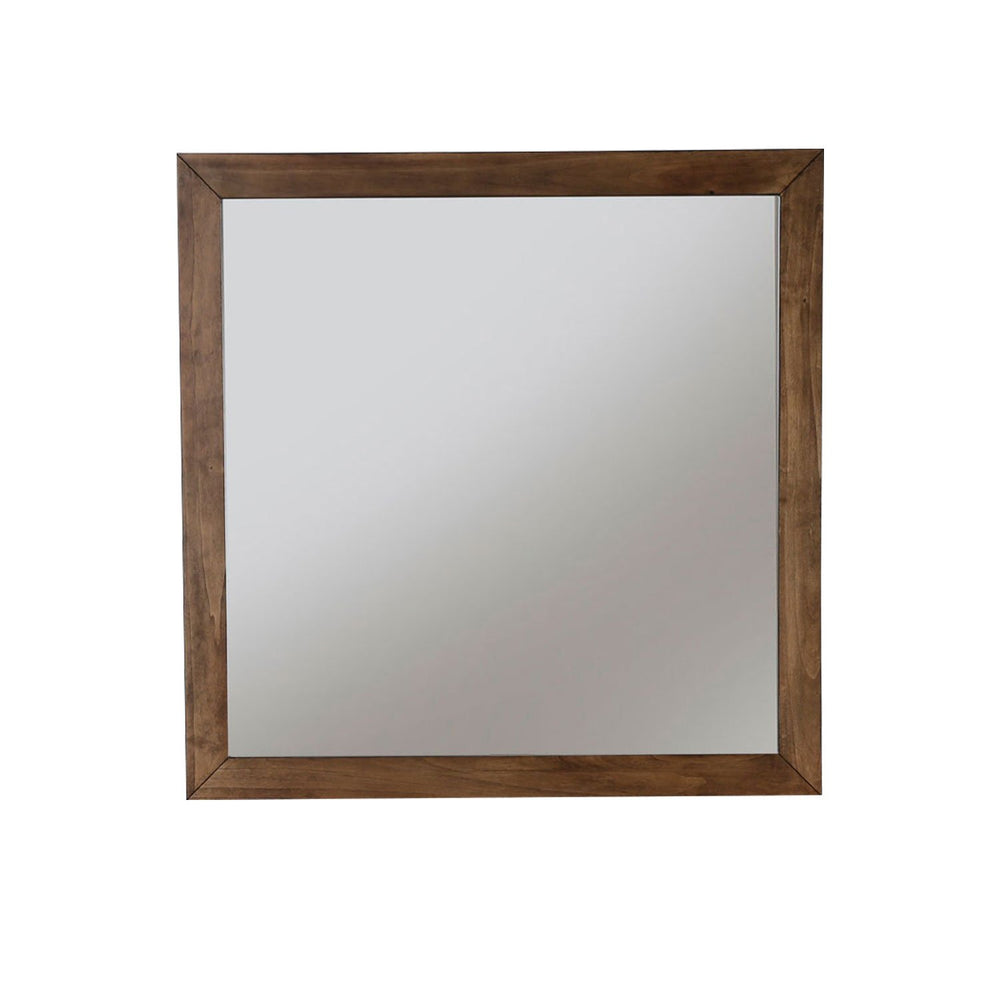 Dawson Collection Mirror