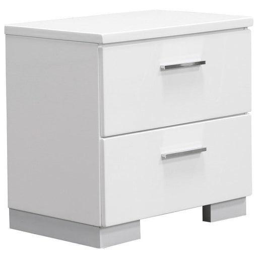 Cadence Collection Nightstand