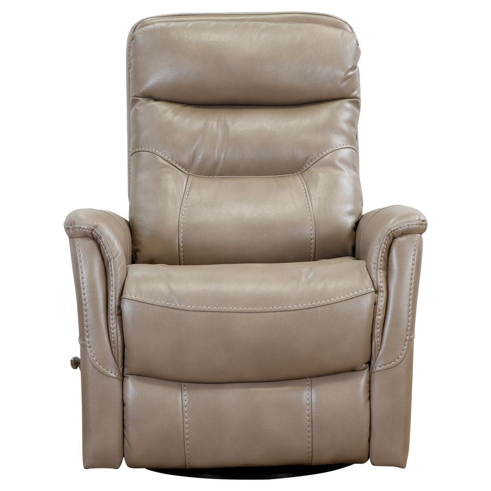 Jacob Swivel Recliner