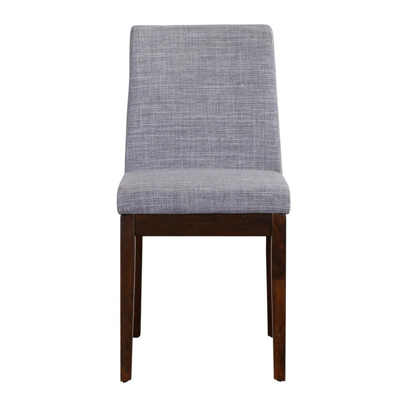DINING CHAIR PIPER DPP100SC
