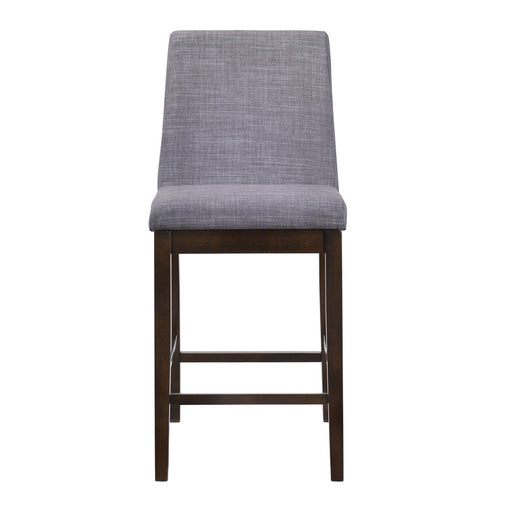 Piper Counter Height Chair