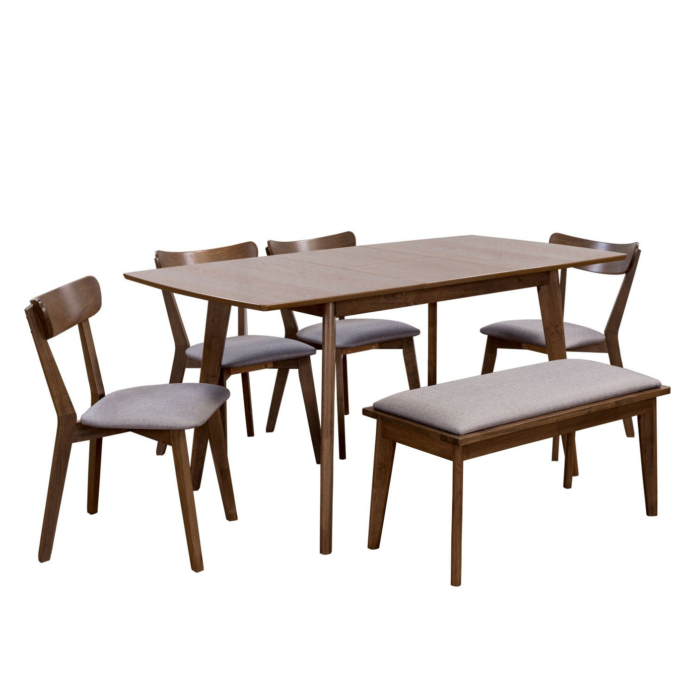 Neptune Dining Set – Aki home