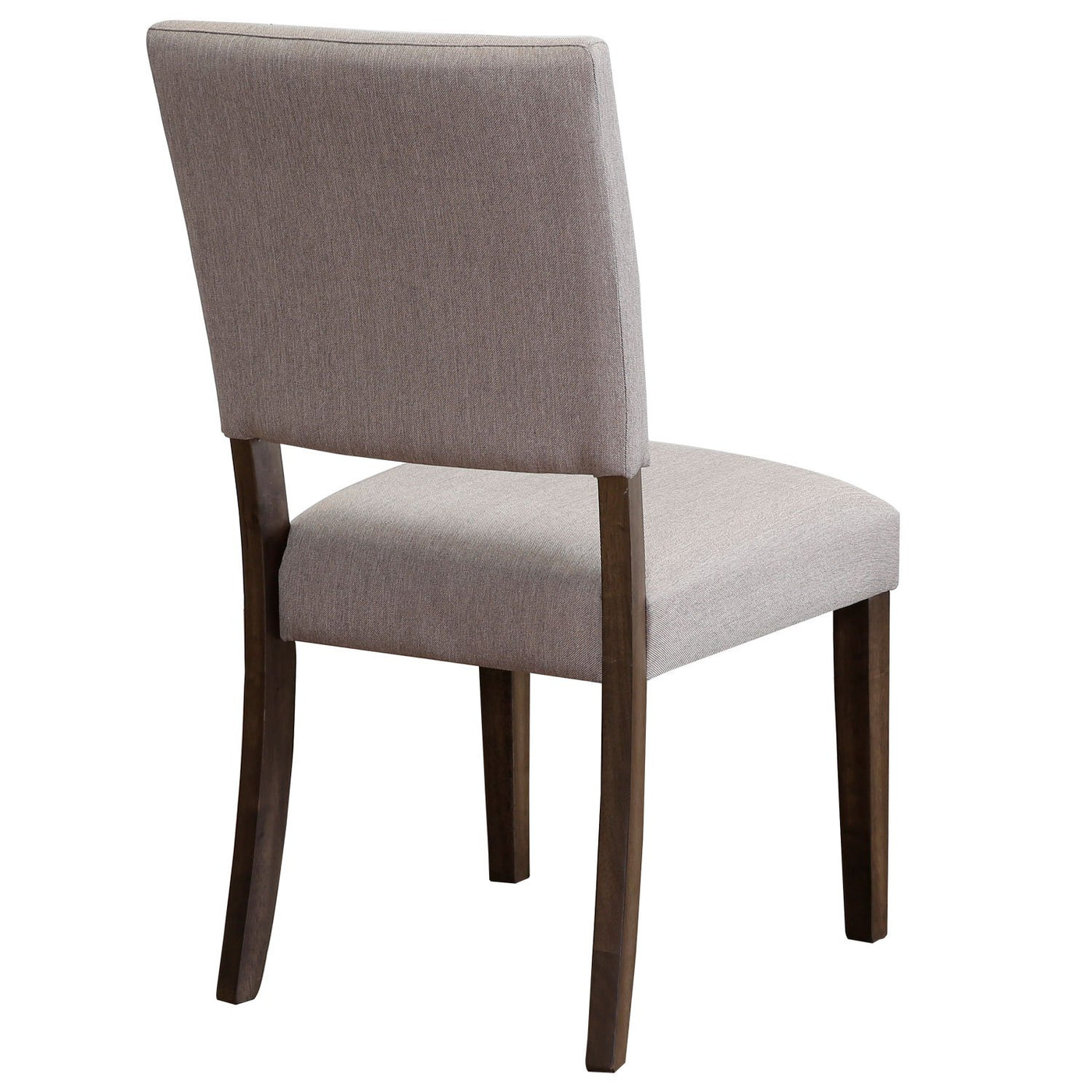 brooklyn collection dining chair aki home com