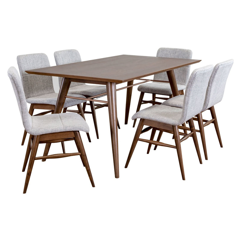 DINING TABLE COSMO SKT 1007