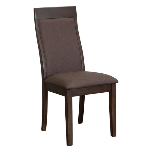 Mason Dining Chair