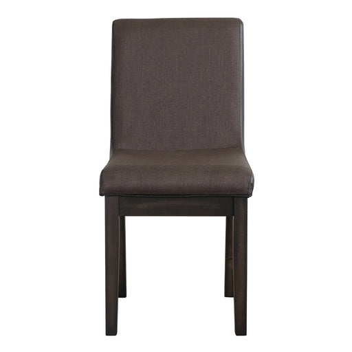 Campbell Dining Chair