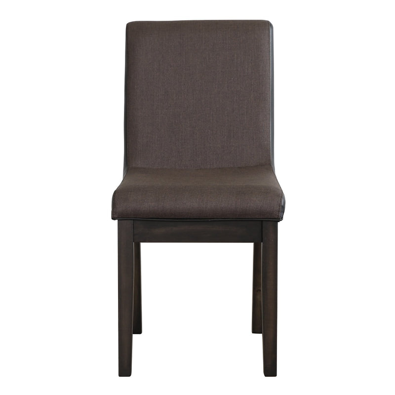 Genial Campbell Dining Chair