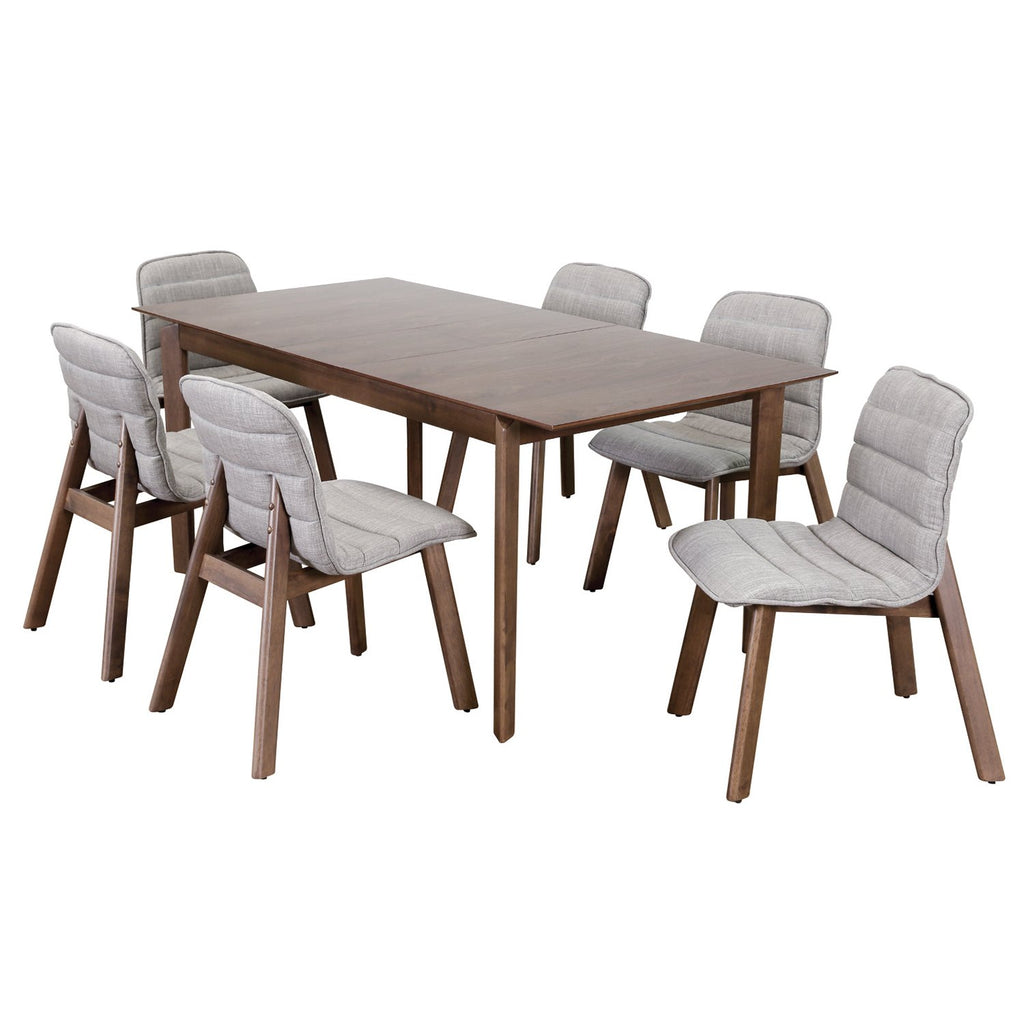 Philips Collection Dining Table