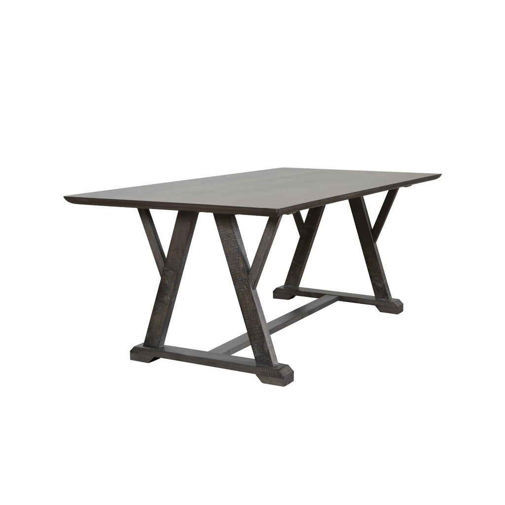 Louise Collection Dining Table