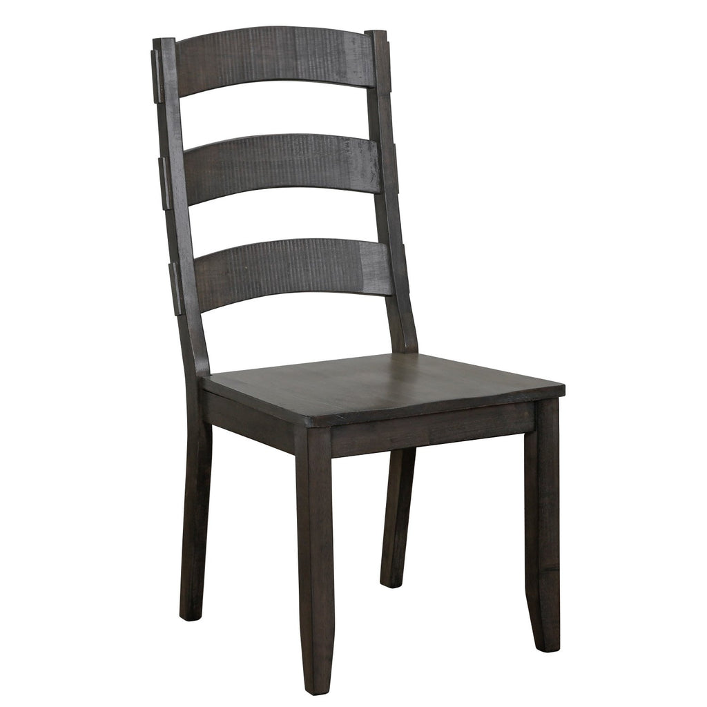 Louise Collection Dining Chair