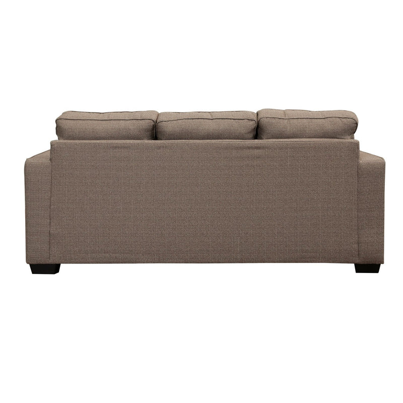 Carly Collection Sleeper Sofa