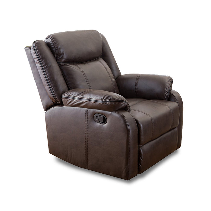 Brodie Manual Reclining Chair