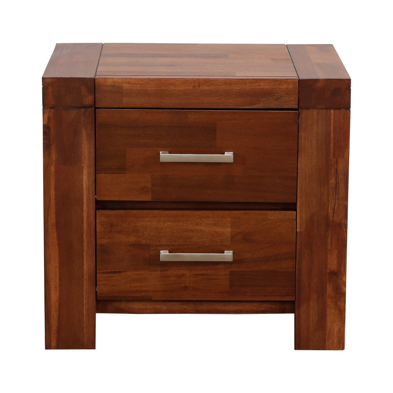 Largo Collection Nightstand