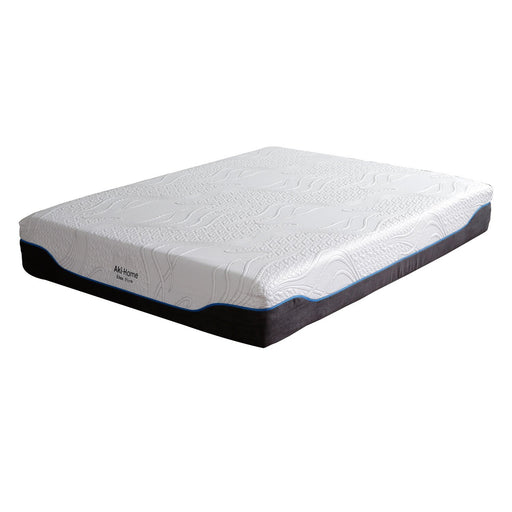 Eden Foam Mattress - Medium