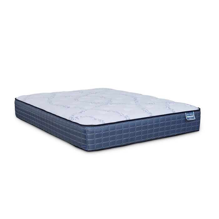 Azalea Mattress - Firm