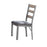 Tessa Dining Chair