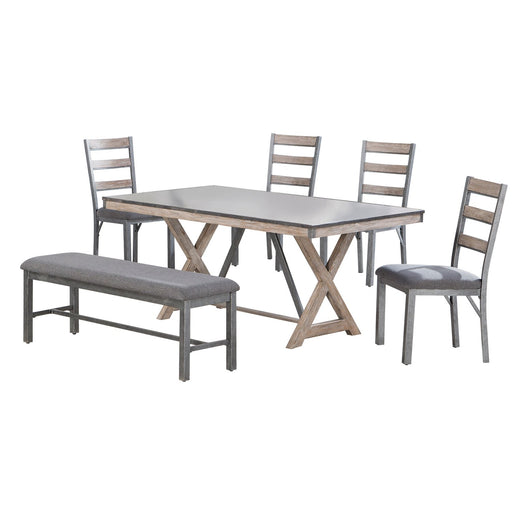 Tessa Dining Collection