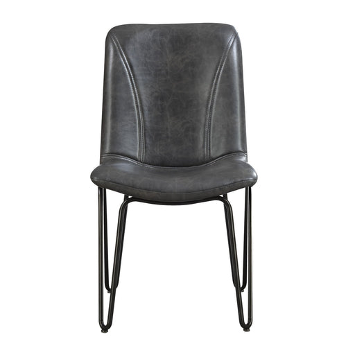 Underson Dining Chair