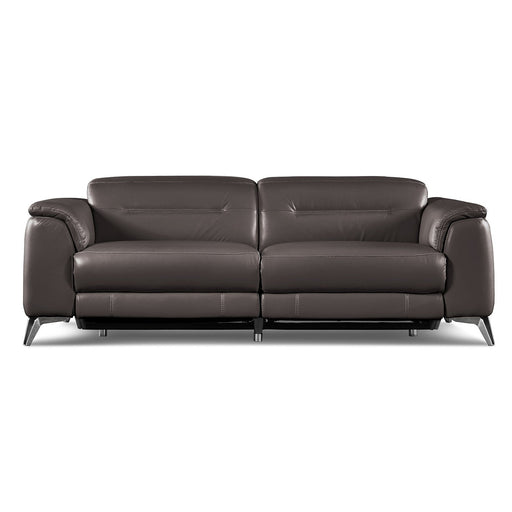 Holden Power Reclining Sofa