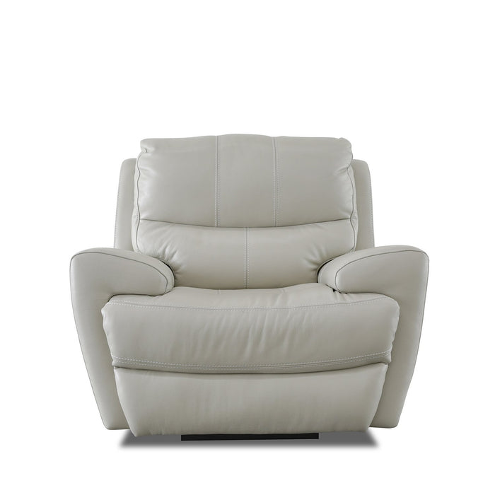 Brayden Power Recliner