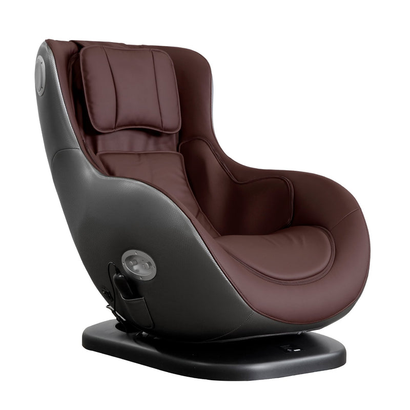 Vegeta Massage Chair - Brown