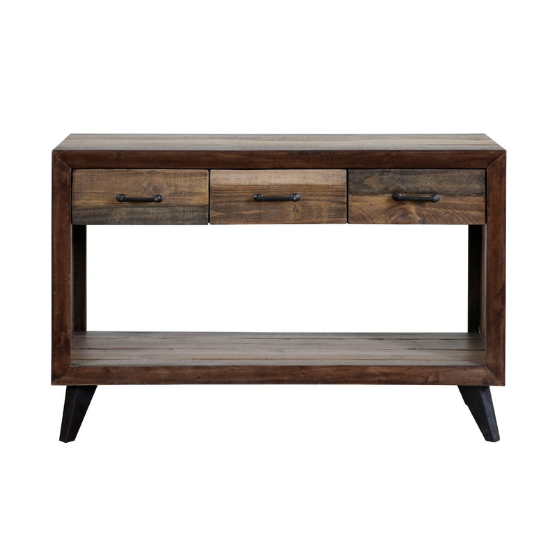 CONSOLE TABLE THOMAS NL-1500-SOFA