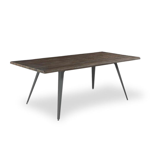 Gable Dining Table