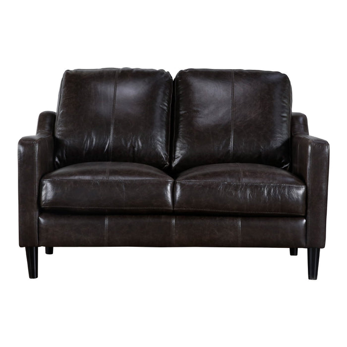 Hancock Loveseat