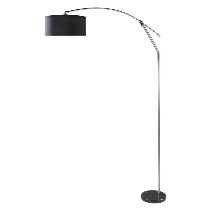 Wilson Arc Floor Lamp