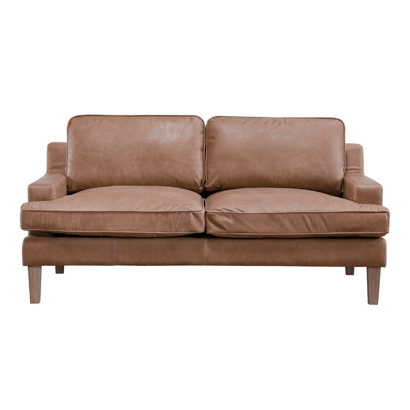 hyde loveseat