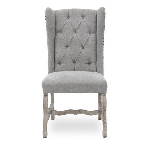 Hillcrest Upholstered Dining Chair