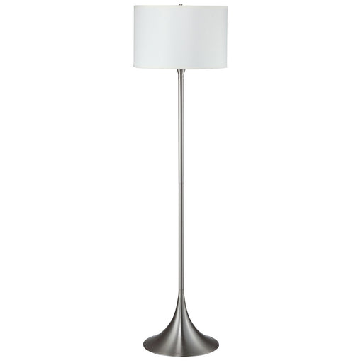 SADIE FLOOR LAMP 6272F NK