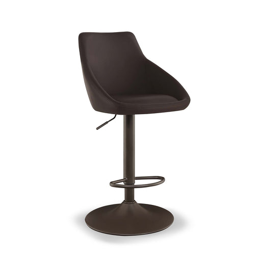 Stanley Adjustable Bar Stool